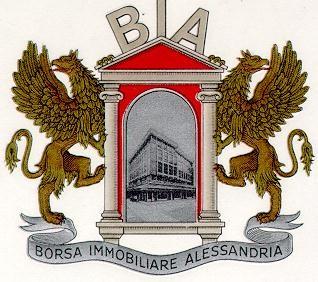 Agenzia Borsa Immobiliare s.n.c.
