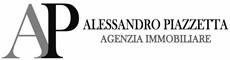 Alessandro Piazzetta Agenzia Immobiliare