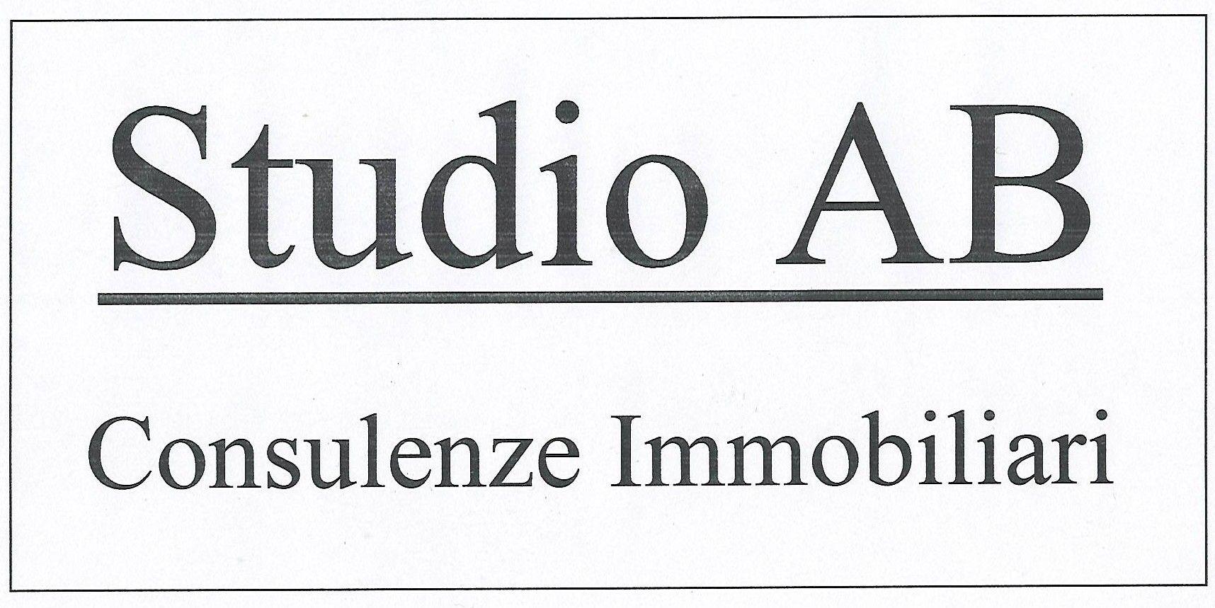 Studio AB