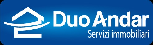 Duo Andar Bollate S.R.L.