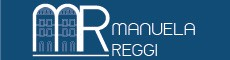 MR QUALITY REAL ESTATE di Manuela Reggi