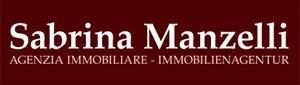 Sabrina Manzelli Agenzia Immobiliare - Immobilienagentur