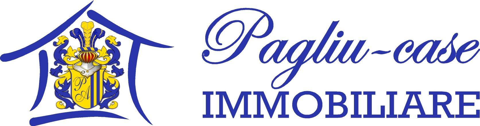 Pagliu Case