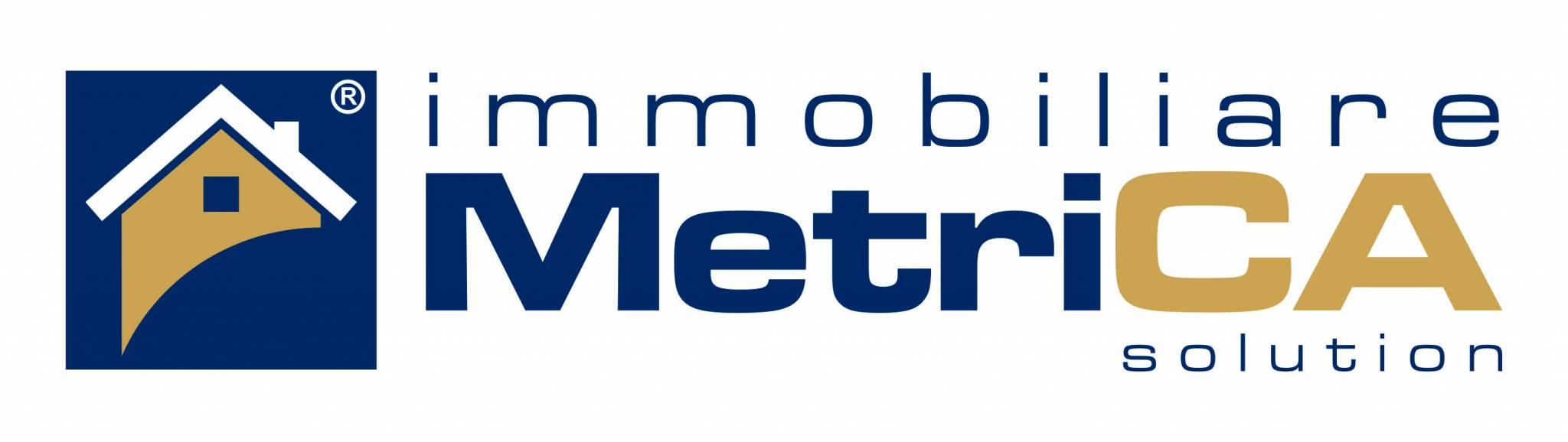 IMMOBILIARE METRICA STUDIO DEL CORSO