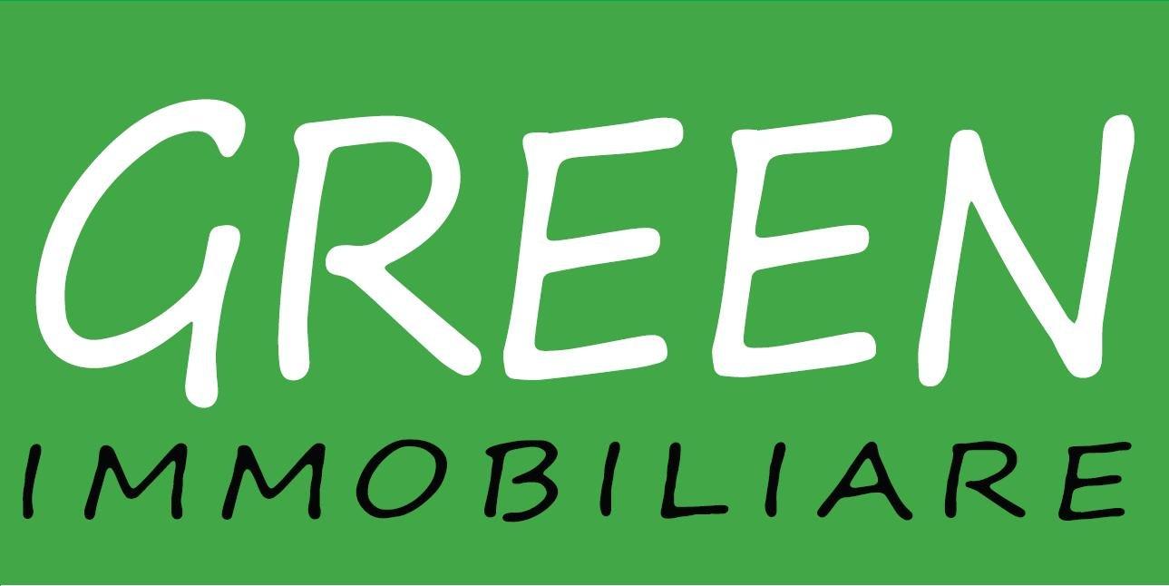 Green Immobiliare di Zorzan Enrico