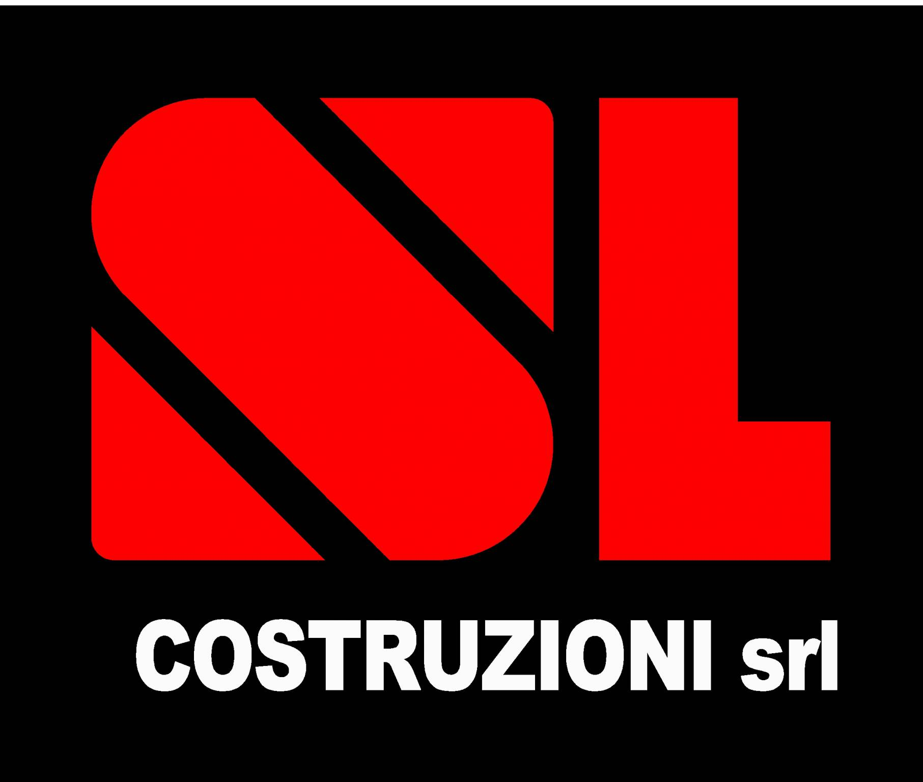 s.l.costruzioni s.r.l.