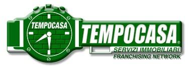 Tempocasa Milano Turro-Gorla