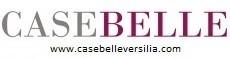 Case Belle