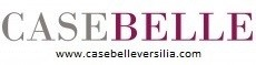 Agenzia immobiliare Case Belle