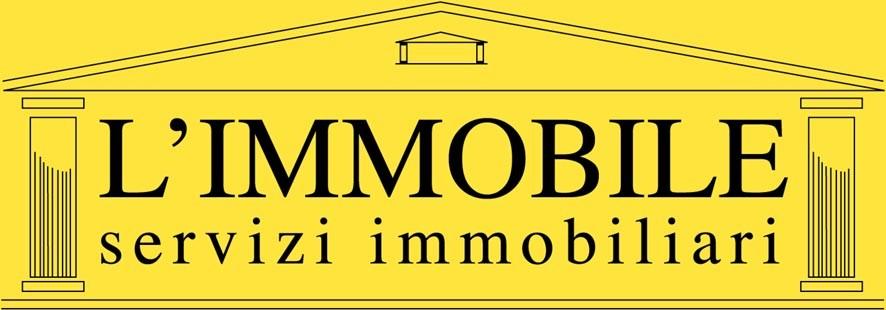 L'IMMOBILE