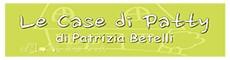 LE CASE DI PATTY di Patrizia Betelli