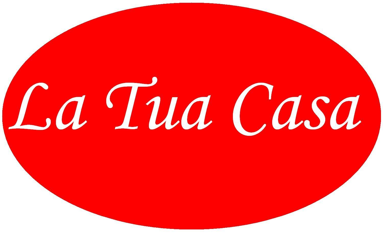 La Tua Casa Trieste