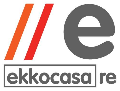 EKKOCASA - immobilAziende  - Ville&Terreni