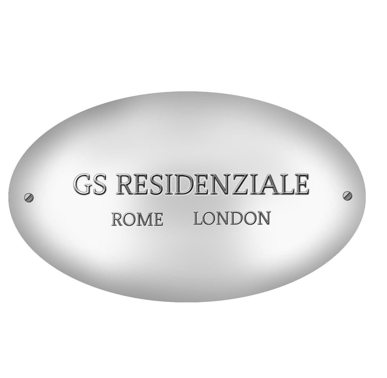 GS Residenziale Giovanna Scarpellino