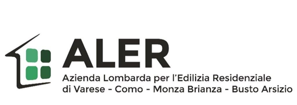 Aler di Varese, Como,Monza Brianza, Busto Arsizio