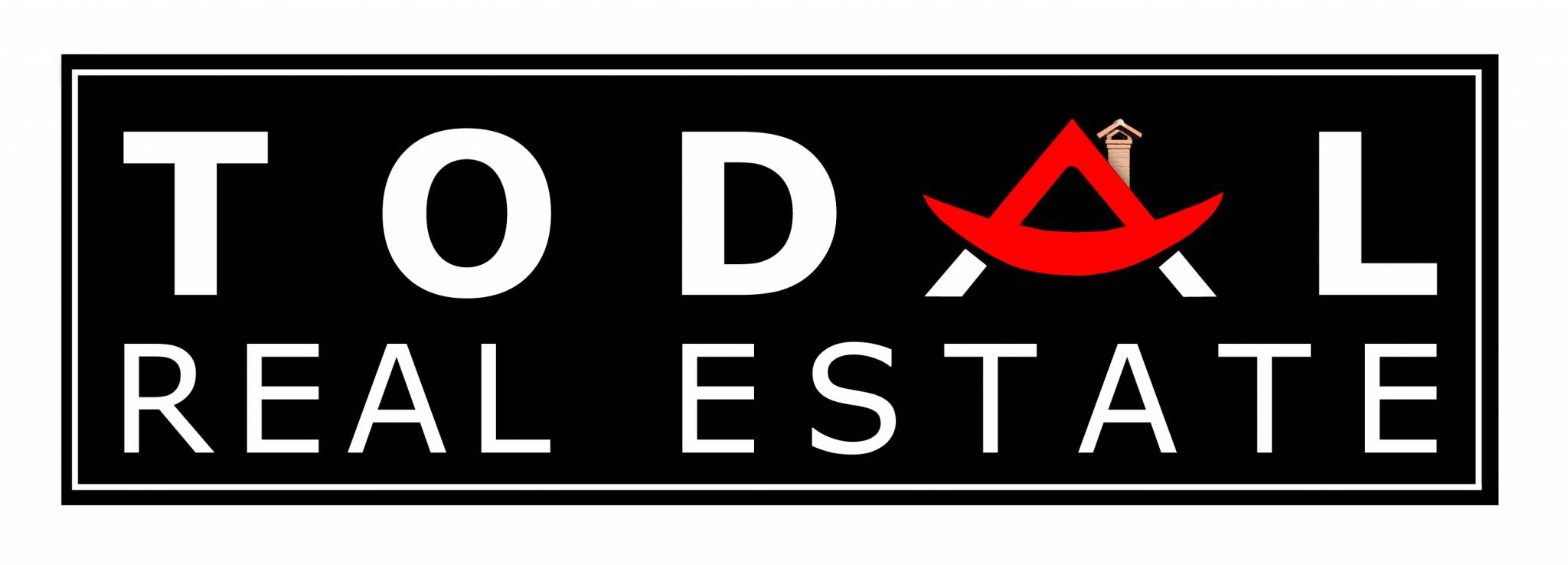 Todal Real Estate S.A.S.