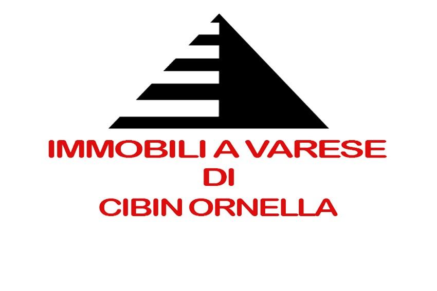 Immobili a Varese di Cibin Ornella