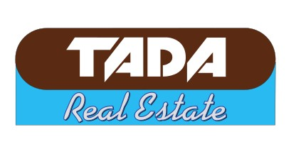 Tada Real Estate