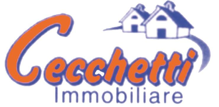 Agenzia Immobiliare Cecchetti Andrea