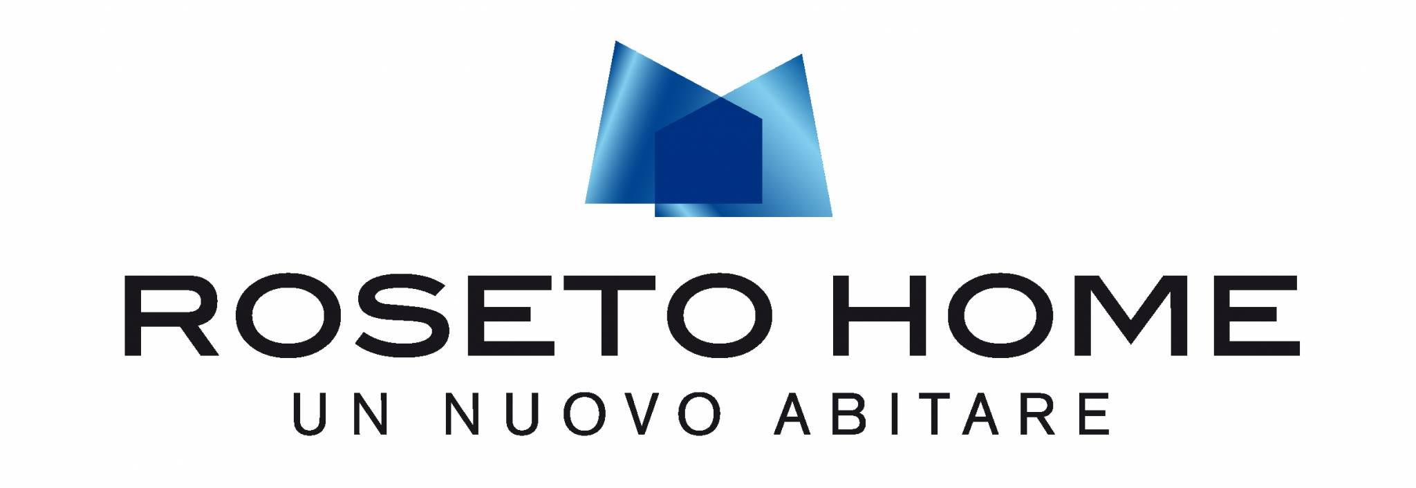 Roseto Home