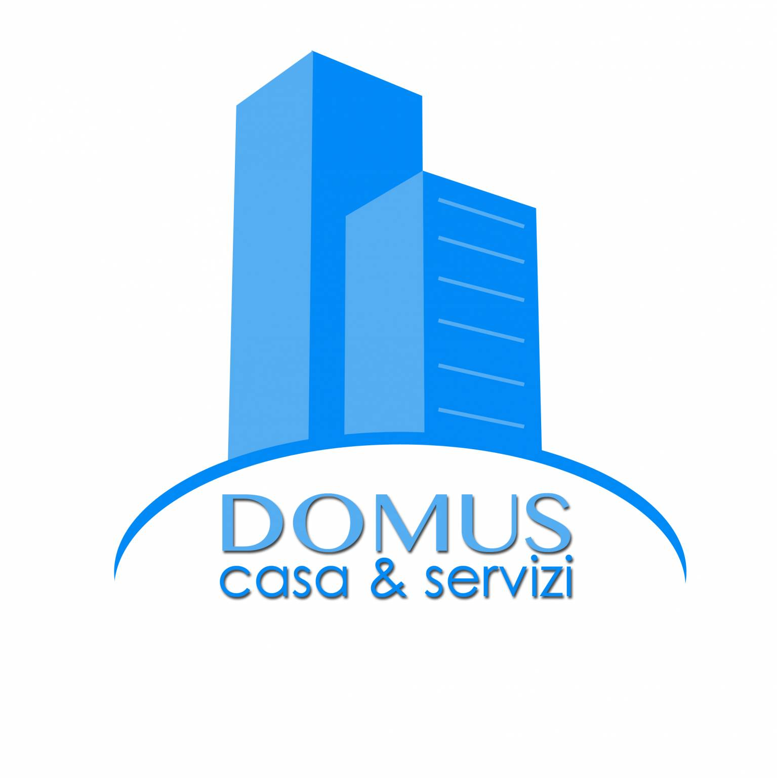 Domuscasa&servizi
