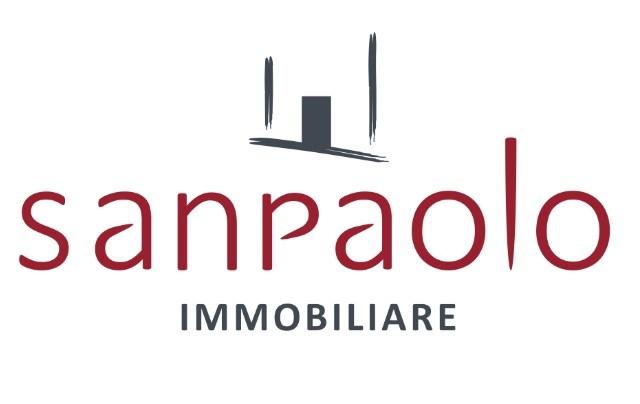 SAN PAOLO IMMOBILIARE