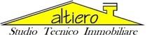 Geom. Claudio Altiero