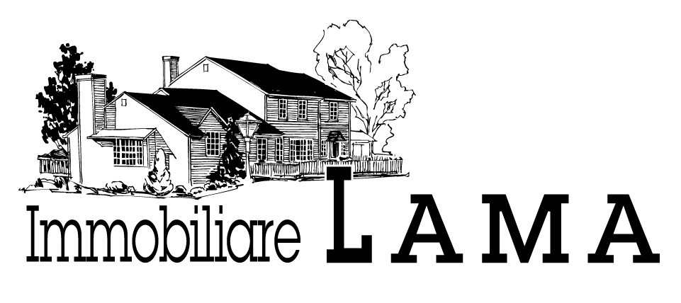 Immobiliare Lama