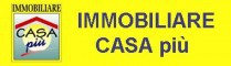 CASA PIU' IMMOBILIARE