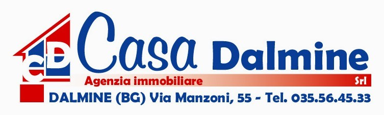 CASA DALMINE S.R.L.