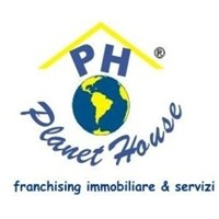 Planet House