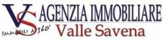 Agenzia Immobiliare Valle Savena