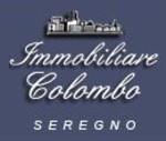 Immobiliare Colombo