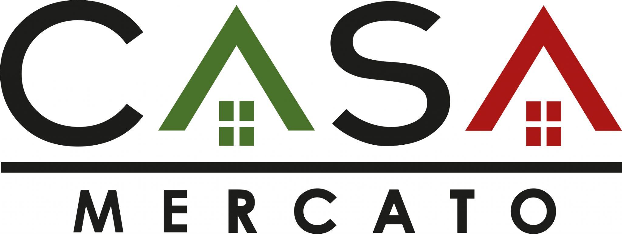 Casamercato S.N.C.