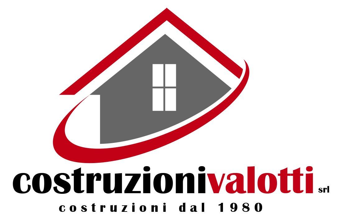 Costruzioni Valotti Srl
