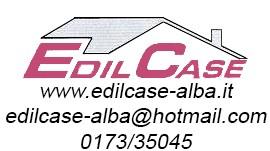 Edilcase