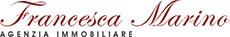 Logo agenzia Francesca Marino Agenzia Immobiliare
