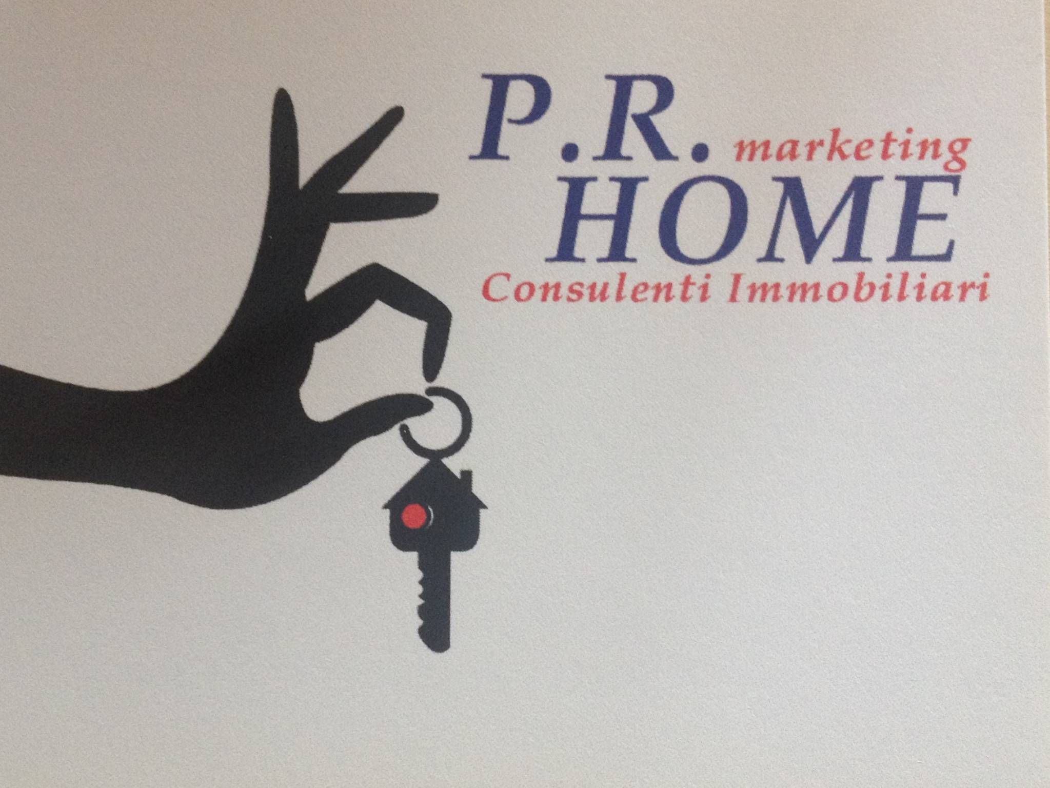P.R. Home Marketing