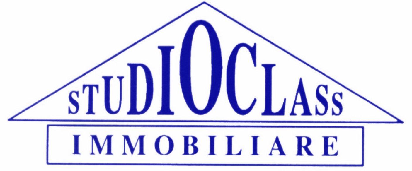 Agenzia Studio Class