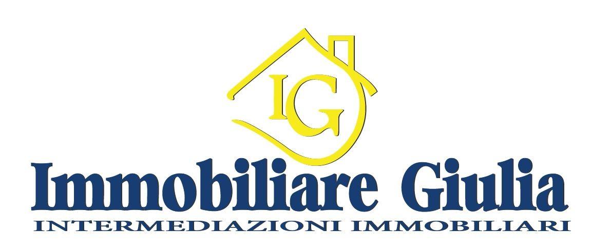 Studio Immobiliare Giulia SRL