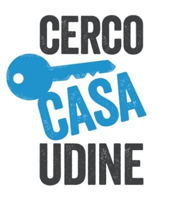 Cerco Casa Udine