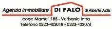 Agenzia Immobiliare Di Palo