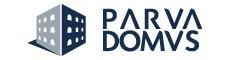 Logo agenzia Parva Domus Srl