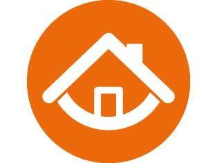 Logo agenzia IMMOBILIARE SAINT VINCENT S.A.S.