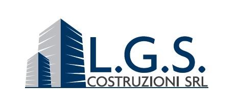 LGS COSTRUZIONI SRL