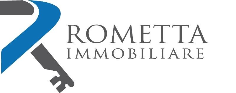 Rometta Immobiliare