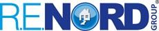 Logo agenzia RENORD