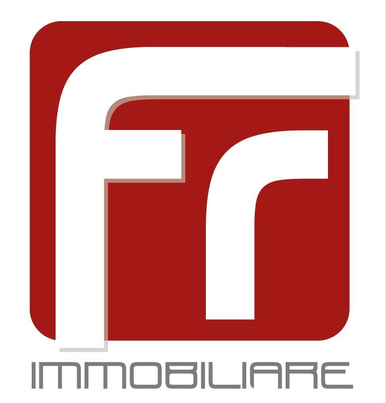 FR IMMOBILIARE DI FRANCESCO ROSSI