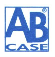 Logo agenzia AB CASE DI BUONADONNA VITANTONIO