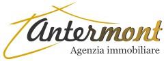 Antermont